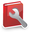 BookDrive Editor Pro