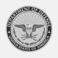 Department of Defense United States of America