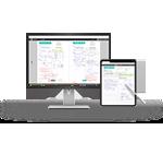 Atiz EMR Software for Clinic
